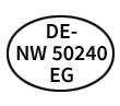 Qualität von Logo der Landfleischerei Hinterding in Krefeld Oppum am Niederrhein