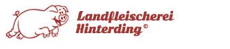 Kontakt zu der Landfleischerei Hinterding in Krefeld Oppum