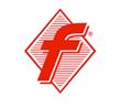 Siegel der Fleischerei Innung - Qualität von Logo der Landfleischerei Hinterding in Krefeld Oppum am Niederrhein